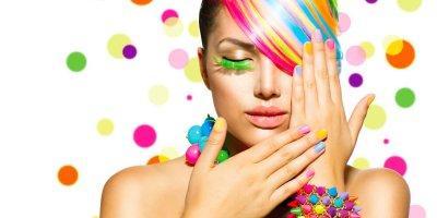 Pisanie prac magisterskich z kosmetologii