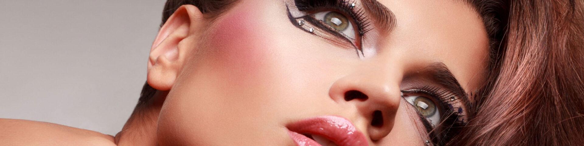 Praca magisterska z kosmetologii