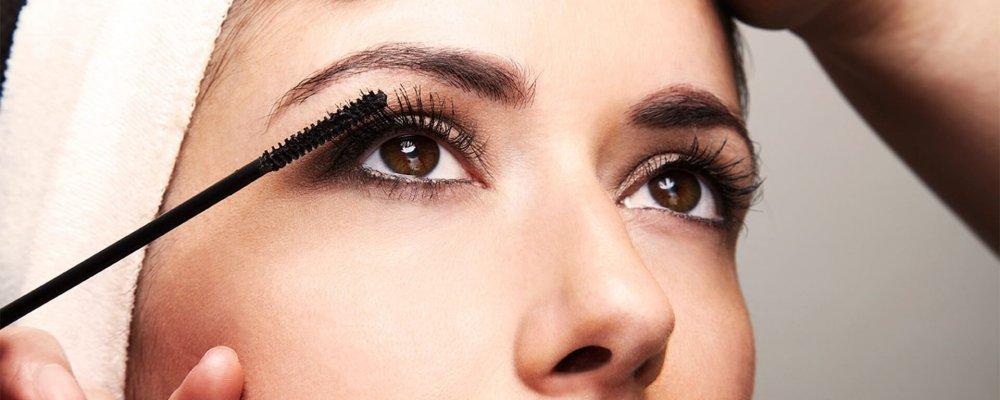 Tematy prac magisterskich z kosmetologii