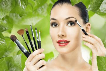 Pisanie prac licencjackich z kosmetologii